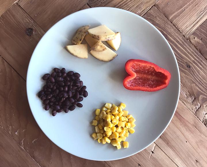 Is Your Diet TooRestrictive?